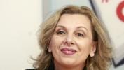 Zakon krši 224 direktora škola