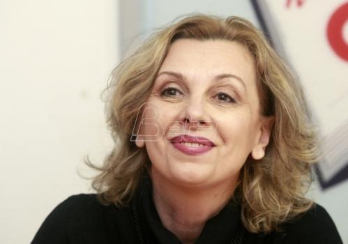 Jasna Janković: Očekujemo sastanak s premijerkom iduće sedmice