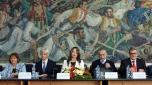 Kuburović: Sa Bramercom nisam razgovarala o izručenju radikala