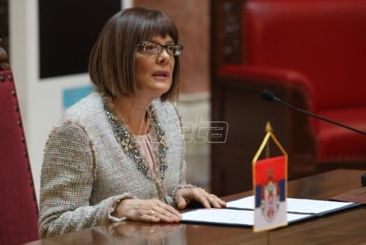 Srbija u junu dobija novog premijera