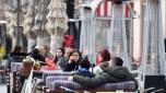 Ugostitelji u Srbiji traže isto radno vreme za sve privrednike