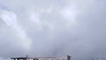 Ministarstvo: Nastavlja se rušenje objekta nelegalno izgradjenog na vrhu Kopaonika