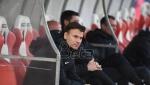 Stanojević očekuje dobru utakmicu na ...