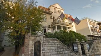 CINS:  Nekadašnji vlasnik Studija B kupio staro sedište DS-a u Krunskoj ulici