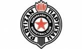 Besplatan ulaz na utakmicu Partizana i Zadra