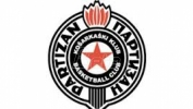 Ostoja Mijailović kandidat za predsednika KK Partizan, promenjen Statut kluba