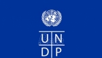 Počinje pilot projekat UNDP za jeftiniji i lakši transfer doznaka iz inostranstva