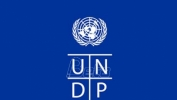Ekspert Ujedinjenih nacija za ljudska prava poziva na hrabre korake kako bi se rešio dugotrajni problem raseljenosti
