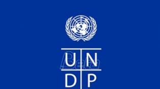 UNDP: Izveštaj o ljudskom razvoju za 2019 - Svet se suočava sa novim nejednakostima