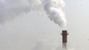 Izveštaj EK:  Većina zemalja EU treba da smanji emisiju zagadjujućih gasova