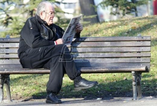 Danas počinje primena novih propisa o penzionisanju