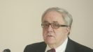 Vladimir Kostić: Ovaj trenutak niko ne treba da kapitalizuje na bilo koji način