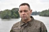 Vulin:  Borelj podsetio da bi komadanje Srbije izazvalo ratove