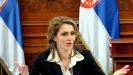 Brankica Janković: I u 2016. najdiskriminisanije žene i osobe sa invaliditetom