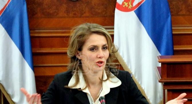 Brankica Janković: LGBT osobe se i dalje suočavaju sa velikim nerazumevanjem