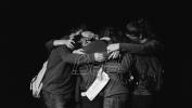 Predstava 'Beton mahala' 50. put pred publikom i prvi put na znakovnom jeziku (VIDEO)