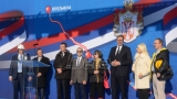 Ministarka Mihajlović:  Do Kruševca za malo više od dva sata, neće biti grešaka kao na Koridoru 10