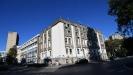 Agencija Laboris poštom poslala otkaze za 91 radnika u RTV-u