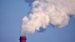 Mitić: Kvalitet vazduha u Srbiji mnogo lošiji nego u zemljama okruženja