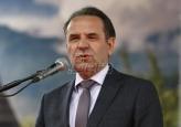 Ljajić:  Direktna šteta od uvodjenja taksi je 1,07 milion evra dnevno