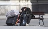 UNS pozvao novinare da doniraju zimsku odeću za beskućnike u Beogradu