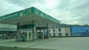 U Banjaluci se ubio zamenik direktora kompanije Nestro petrol