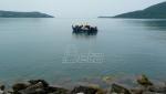 Crna Gora - popusti za rane rezervacije