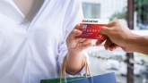 Posebna ponuda Unikredit banke za masterkard kreditnu karticu