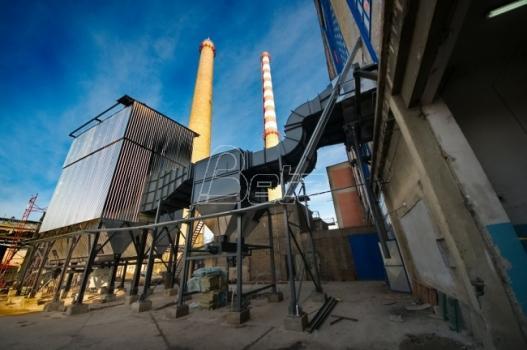 Antić: U energetsku efikasnost 54 javna objekta uloženo 10 miliona evra