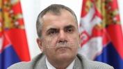 Pašalić:  Gradjani se najviše žale na socijalno-ekonomske probleme, oko 15 odsto više obraćanja (VIDEO)