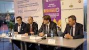 Potpisan sporazum o saradnji Komercijalne banke i Garancijskog fonda AP Vojvodine