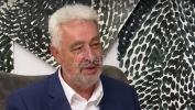 Krivokapić:  Nisu mi mentori ni Beograd, ni Rusija, ni Amfilohije