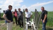 Grad Šabac kupio 83 protivgradne rakete