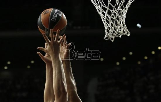 Hajns produžio ugovor sa CSKA