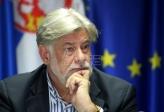 Predsednik Srpskog poslovnog kluba 'Privrednik':  Domaće investicije opadaju zbog loših uslova