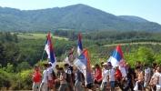 Šapčani organizuju 8. Cerski marš