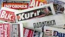 Kurir: Nikolić odustao od kandidature