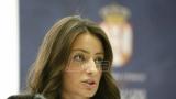 Ministarka Kuburović:  Notari podigli pravnu sigurnost gradjana
