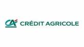 Kredi agrikol banka otvorila ekspozituru u Beogradu na Bežanijskoj kosi (VIDEO)