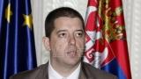 Djurić:  Srpska lista nije stranački već državni projekat
