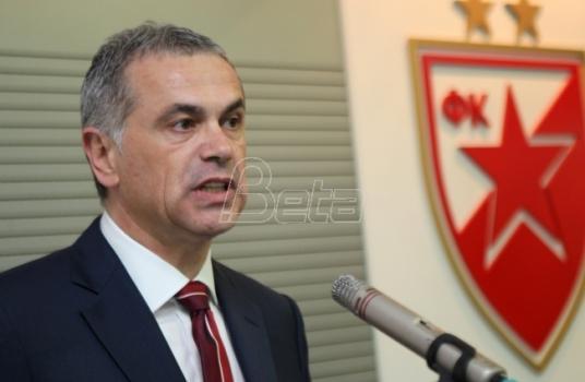 Terzić: Kokeza pomogao Partizanu da osvoji titulu