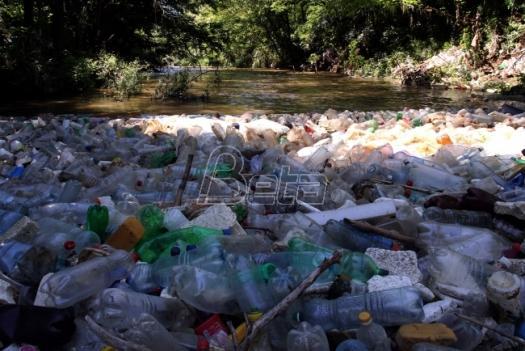 Trivan: Investicije iz SAD za zaštitu životne sredine u Srbiji