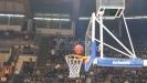 Otkazana sezona u ABA ligi, bez šampiona