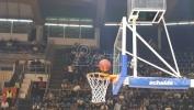 Košarkaška reprezentacija Srbije zadržala peto mesto na FIBA rang-listi