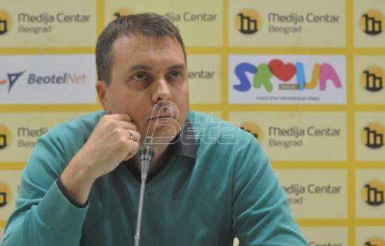 CarGo: Krivična prijava protiv Zorane Mihajlović zbog trgovine uticajem. Mihajlović: Nema razlike izmedju CarGo i divljih taksista (VIDEO)