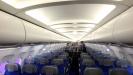 Majka i troje dece pokušali da udju u avion u Skoplju iako su kovid pozitivni