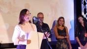 Festival Beldocs završen uručenjem nagrada