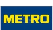 Susret predstavnika proizvodjača i kompanije METRO Cash & Carry