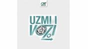 Credit agricole Srbija nudi dinarske auto kredite za sajam automobila