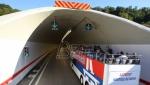 Ministarstvo: Autobuski prevoznici još ne traže da koriste novi auto-put Obrenovac-Preljina